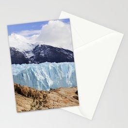 Perito Moreno Stationery Cards