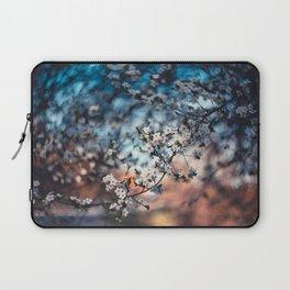 Blossom 2019 Laptop Sleeve