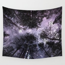 Dreamer Wall Tapestry