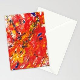 Roadkill Stationery Cards