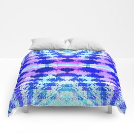 Tyrosine Comforters