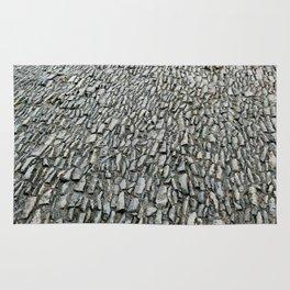 Cobblestones Rug