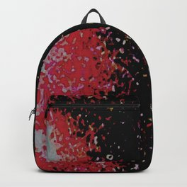 Space Time Backpack
