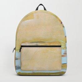 Elude Backpack