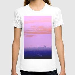 Sweet Sunset T-shirt