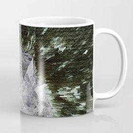 Smart Snow Stone II Coffee Mug