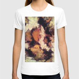 Chasm T-shirt