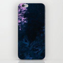 0407 iPhone Skin