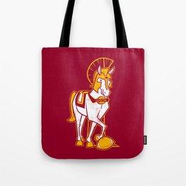 USC Tote Bag