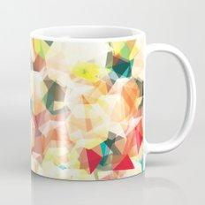 Malgame Mug