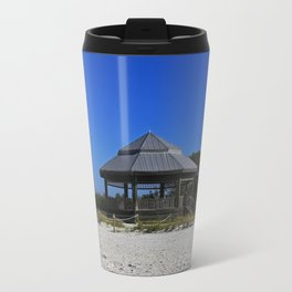 Don't You Remember Travel Mug