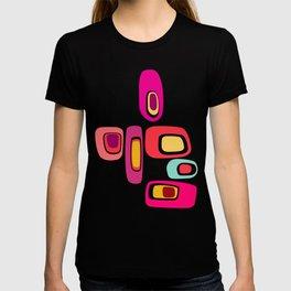 Mod Cobbles T-shirt