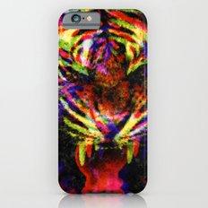Wild Colors Slim Case iPhone 6s
