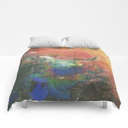 vibeyantlers Comforters