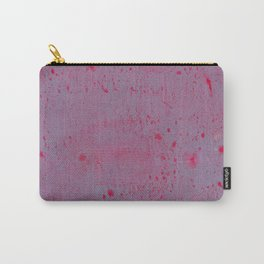 Abstract No. 192 Carry-All Pouch