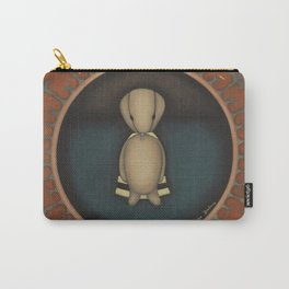 Suma Carry-All Pouch