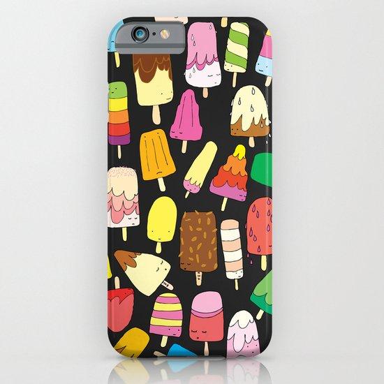 LOLLIES! iPhone & iPod Case
