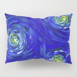 Gogh Pillow Sham