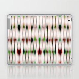The Jelly Bean Express Platform 44 Laptop & iPad Skin