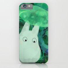 Friend In Need Slim Case iPhone 6s