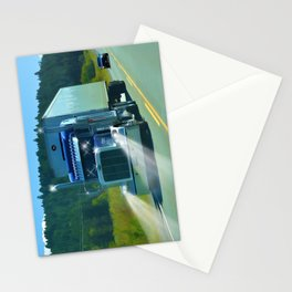 Supplying the Nation Stationery Cards