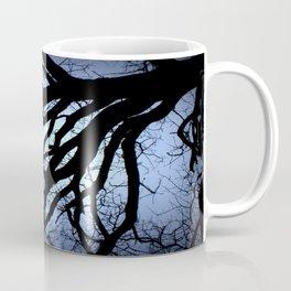 Dream Land (Nocturnal Embers) Coffee Mug
