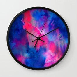 Zingara Wall Clock