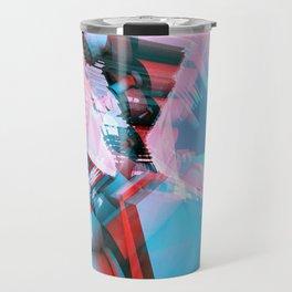 FORM #2 Travel Mug