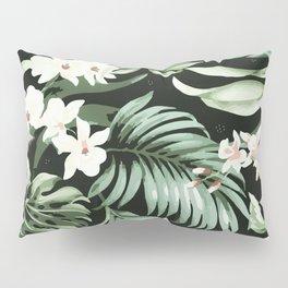 Jungle blush Pillow Sham