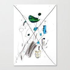 des19 Canvas Print