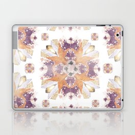 Kaleidoscope I-I Laptop & iPad Skin
