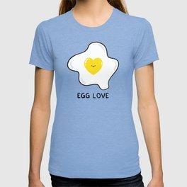 Egg Love T-shirt