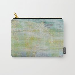 Abstract No. 359 Carry-All Pouch