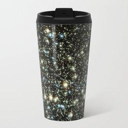 NGC 288 Travel Mug