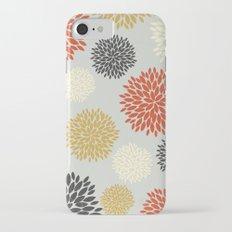 Fleur iPhone 7 Slim Case