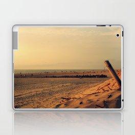 Seignosse Laptop & iPad Skin