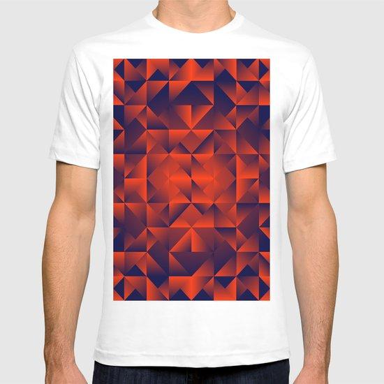 The Lights T-shirt