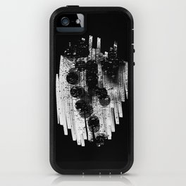 foolsgold iPhone Case