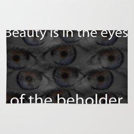 Eyes [SWAG] Rug