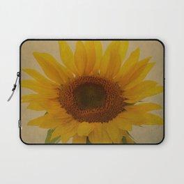 Sun Giant Laptop Sleeve