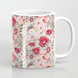 SUMMER GARDEN III Coffee Mug