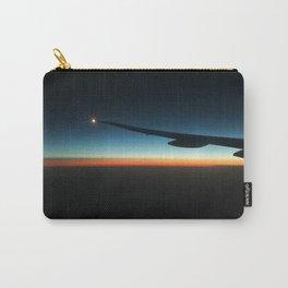Pride Sky I Carry-All Pouch