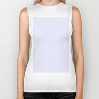 glitter Biker Tanks featuring Glitter by List of colors