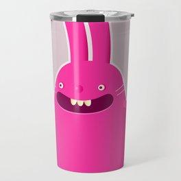toofy Travel Mug