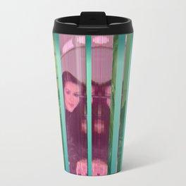 ASAP Union Travel Mug