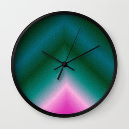 Remarkable Wall Clock