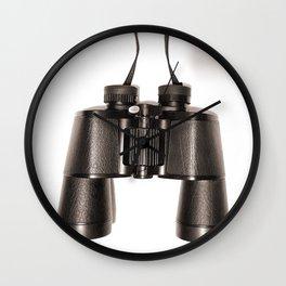BINO Wall Clock