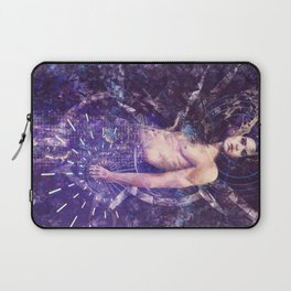 The Outsider Laptop Sleeve