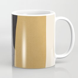 Abstract Shapes 34 Coffee Mug