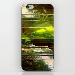 JPGGN2A iPhone Skin